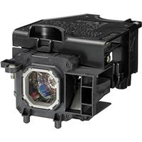Compare Prices Of  NEC NP17LP Replacement Lamp for NP-P350W, NP-P420X and NP-M300WS Projectors