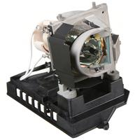 NEC NP20LP Replacement Lamp for U300x/U310w Projectors