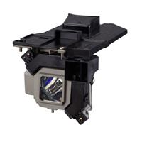 Image of NEC Replacement Lamp for NP-M363W DLP Projector