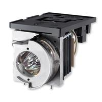 NEC Replacement Lamp for Projectors