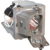 NEC NP40LP Replacement Lamp for VE303 and VE303X projectors