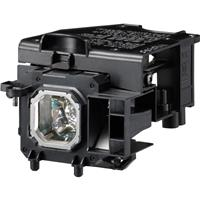 NEC Replacement Lamp for ME-Series Projectors