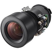 Compare Prices Of  NEC 2.99 to 5.93:1 Long Zoom Lens for PA 3 Series Projectors