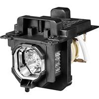 Compare Prices Of  NEC NP47LP Replacement Lamp for MC/ME Series Projectors