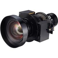 Compare Prices Of  NEC 0.9 to 1.34x Zoom Lens for NP-PH1202HL Projector, Lens Memory