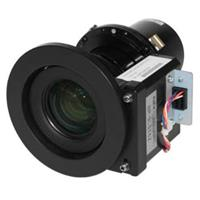 Image of NEC NP-9LS12ZM1 1.28-1.83:1 Replacement Zoom Lens for NC1100L-A, NC1201L-A, NC1201L-IMS, NC900C-A, NP-PH1202HL Projectors