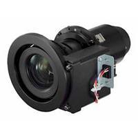 Image of NEC NP-9LS13ZM1 1.42-2.24:1 Zoom Replacement Lens with Lens Memory for NC1100L-A, NC1201L-A, NC1201L-IMS, NC900C-A, NP-PH1202HL Projectors