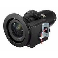 Image of NEC NP-9LS16ZM1 1.73-2.88:1 Replacement Zoom Lens for NC1100L-A, NC1201L-A, NC1201L-IMS, NC900C-A, NP-PH1202HL Projector