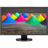 """Image of NEC NEC MultiSync PA271Q 27"""" QHD Color Critical Desktop W-LED Monitor with SpectraView Engine, Black"""