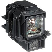 NEC VT75LPE Replacement Projector Lamp for  LT280, LT380 and VT470 Multimedia Projectors