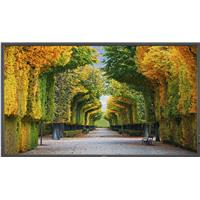 """Compare Prices Of  NEC X554HB 55"""" Full HD High Brightness LED Display, 1920x1080"""