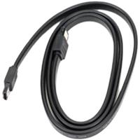 """Image of Nexto DI 33"""" eSATA Cable for NVS2501, NVS2500 and ND2700 Storage Device"""