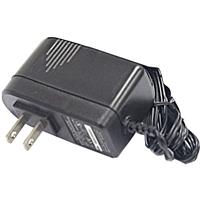 Image of Nexto DI 12V AC Adapter with US Plug for NSB-25 Storage Bridge, NCB-20 Card Batcher and NVS/ND Storage Device