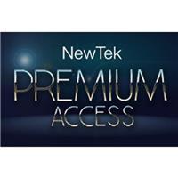 Image of NewTek Premium Access 2 Year Subscription for TC1, TC410Plus, TCAE3, TC 8000, TC 860, TC 460/410 and VMC, Download