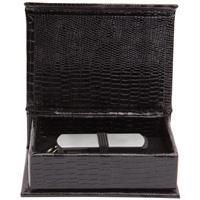 Image of Neil Enterprises 166 - Basic Jump Drive Box
