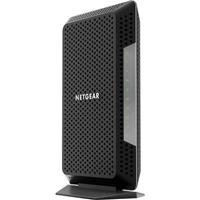 Compare Prices Of  Netgear Nighthawk Multi-Gig Speed Cable Modem for XFINITY Voice