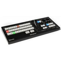 Image of NewTek NewTek Tricaster LiveControl LC-11, Keyboard Accessory for the TriCaster Live Switcher