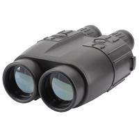 Compare Prices Of  Newcon Optik LRB4000CI Laser Range Finder Binocular with 4000 Meter Range, Speed Detector, Digital Compass and Inclinometer