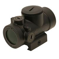 Image of Newcon Optik NC 1x21 Red-Dot Reflex CQB Holographic Sight, Unlimited Eye Relief, Multi-Coated Optics, Waterproof