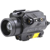Compare Prices Of  Newcon Optik NCFL 9RI Compact Weapons Red and IR Aiming Laser with Visible White Light LED Illuminator