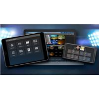 Image of NewTek LivePanel Software, Coupon Code, Electronic Download