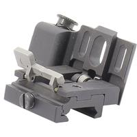 Image of Newcon Optik Flip-to-Side Weapon Mount for NVS 14 Night Vision Monocular