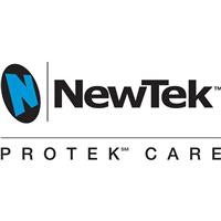 Image of NewTek Premium Access 1 Year Subscription, Electronic Download