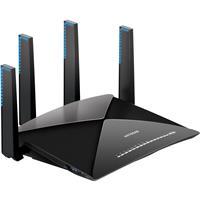 Image of Netgear Netgear Nighthawk X10 Wireless-AD7200 Tri-Band Gigabit Router