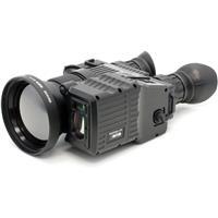 Compare Prices Of  Newcon Optik SENTINEL LRF 640 9Hz High Resolution Thermal Rangefinder Binocular, Waterproof