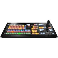 Image of NewTek TC1SP Small 14-Button Control Panel for TriCaster TC1 Live Production Systems