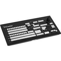 Image of NewTek NewTek TriCaster 460 Control Surface, Educational Version