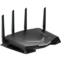 Image of Netgear Nighthawk Pro Gaming XR500 AC2600 Wireless Dual-Band Gigabit Router