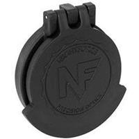 Image of Nightforce Optics Eyepiece Flip-Up Lens Cap for the ATACR 25X F2 and ATACR 35X F1 Riflescopes