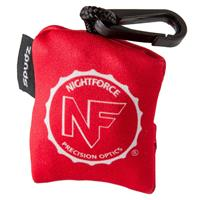Nightforce Optics FOB Lens Cleaning Cloth for All Optics