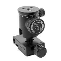 Nightforce Optics Optics Tripod Ball Head Assembly