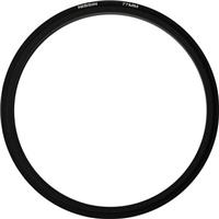 Image of Nissin 77mm Adapter Ring for MF18 Macro Flash