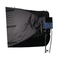 Image of Nila Chimera Super PRO Low Heat Lightbank Kit for Boxer, Medium