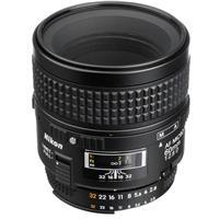 Image of Nikon 60mm f/2.8D AF Micro-NIKKOR Lens