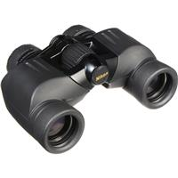 Compare Prices Of  Nikon 7x35 Action Extreme, Water Proof Porro Prism Binocular with 9.3 Degree Angle of View, Black