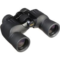 Image of Nikon 8x40 Action Extreme ATB Water Proof Porro Prism Binocular with 8.2 Degree Angle of View, Black