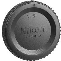 Compare Prices Of  Nikon BF-1B SLR Camera Body Cap