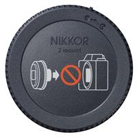 Compare Prices Of  Nikon BF-N2 Teleconverter Cap (Front Cap)