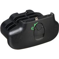 Compare Prices Of  Nikon BL-3 Battery Chamber Cover for the F6 SLR Camera, and MBD-10 Battery Pack