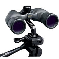 Image of Nikon Tripod Adapter for Premier SE and Astronomy Series Binoculars