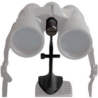 Image of Nikon Tripod Adapter for Monarch ATB and Action Series Binoculars