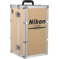 Compare Prices Of  Nikon CT-404 Case for 400mm AF-S f/2.8G ED VR Lens.