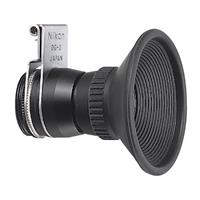 Image of Nikon DG-2 2x Eyepiece Magnifier