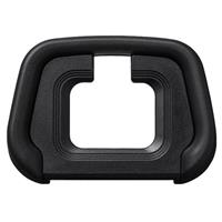 Image of Nikon DK-29 Rubber Eyecup for Z6 & Z7 Cameras