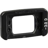 Image of Nikon DK-20C -3.0 Diopter for many Digital SLR's Cameras