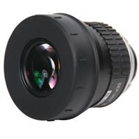 Image of Nikon 20-60x Zoom Eyepiece for ProStaff 5 Fieldscopes (when used with 60mm Scopes or & 16-48x when used with 82mm Scopes)
